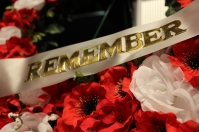 2019 Remembrance Day